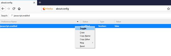 Se requiere JavaScript para iniciar sesión - Habilite JavaScript en su navegador 3