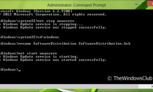 Esta aplicación no se instaló, código de error 0x8024001e