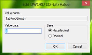 Corrección: Los archivos PDF no se abrirán en Internet Explorer 11/10