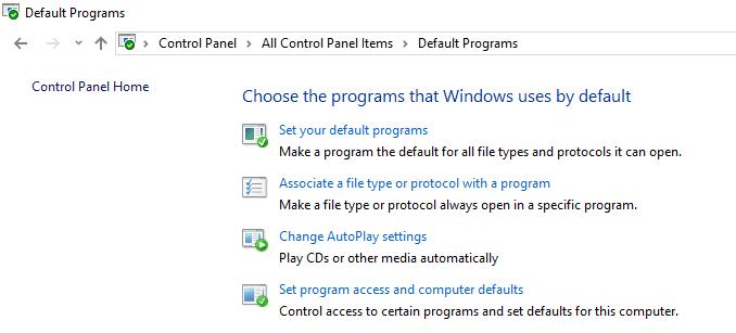 No se pudo abrir PDF en Edge, Algo está impidiendo que este PDF se abra 2