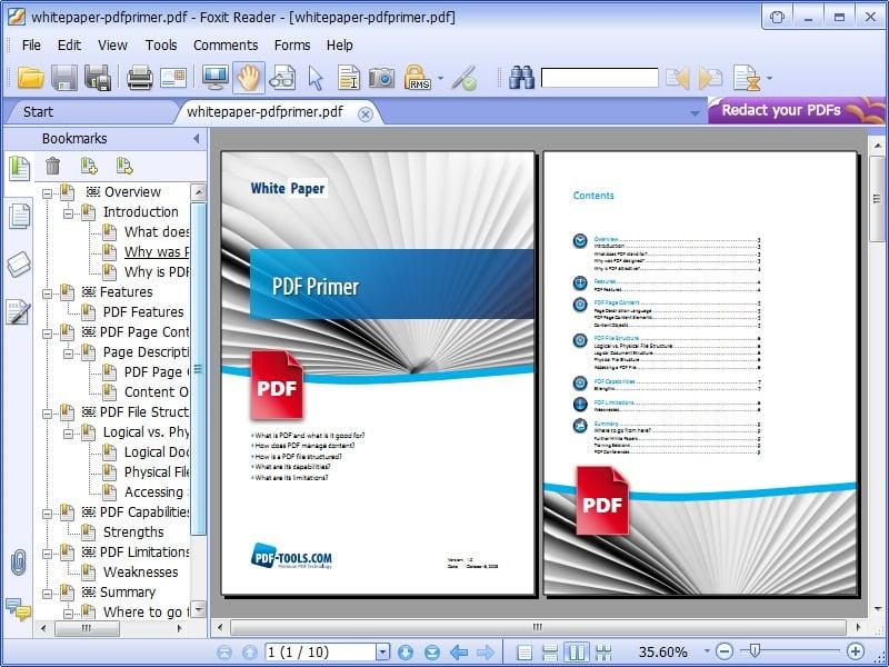 10 aplicaciones portátiles más útiles que un usuario de Windows debe llevar consigo 1