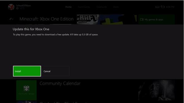 Cómo jugar a tus juegos favoritos de Xbox 360 en Xbox One