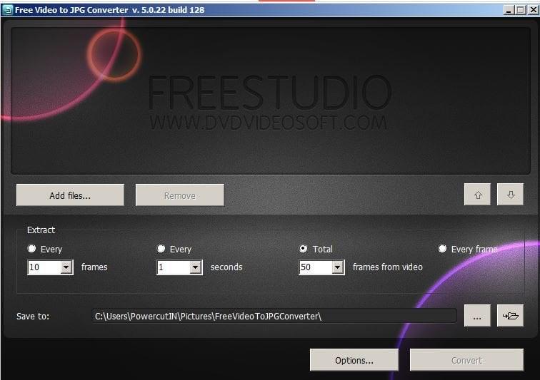 DVDVideoSoft: Descargas útiles de software multimedia gratuito para Windows