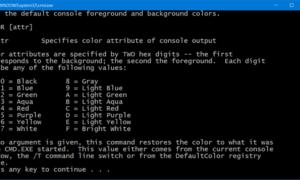 ¿Qué son los archivos por lotes en Windows? Trucos divertidos y divertidos con los archivos Batch