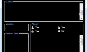Descargador de juegos para Windows, descarga más de 100 juegos gratuitos
