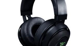 Mejores auriculares para juegos con cable e inalámbricos