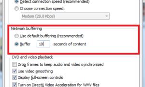 5 Consejos y trucos del Reproductor de Windows Media de los que tal vez no esté al tanto