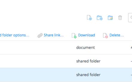 Sookasa: Herramienta de encriptación de archivos Dropbox compatible con HIPAA