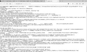 Cómo añadir soporte para WebP al navegador Microsoft Edge