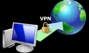 Revisión del navegador Globus Free VPN: Cifrar todo el tráfico, Navegar de forma anónima