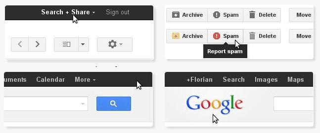 Gmelius: Extensión del navegador para una mejor y más limpia bandeja de entrada de Gmail