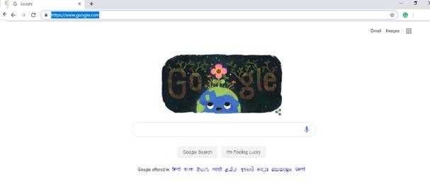 Impedir que Google Chrome se ejecute en segundo plano 1
