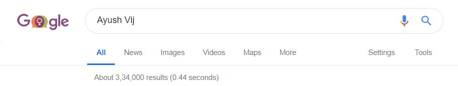 Google Chrome abre automáticamente una nueva pestaña en Windows 3