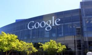 ¿Qué son los salarios en Google?