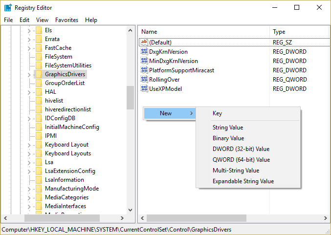 El controlador NVIDIA Kernal Mode ha dejado de responder y se ha recuperado
