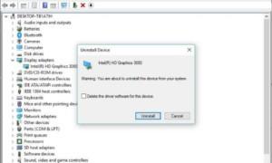 Problemas de reproducción de vídeo, problemas y errores en Windows 10/8/7