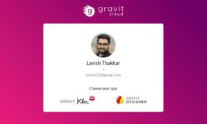Gravit Designer es el perfecto editor de imágenes gratuito para los diseñadores gráficos ocasionales.