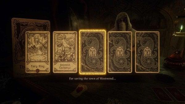 Top 10 Juegos de cartas y de mesa para Xbox One 10