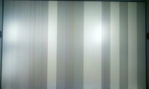 Líneas horizontales o verticales en la pantalla del portátil o monitor