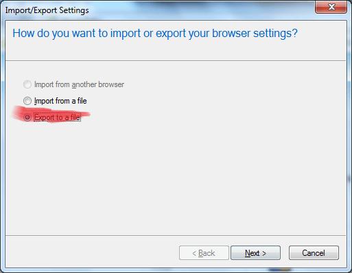 Cómo reinstalar Internet Explorer en Windows 7 E y Standard Edition