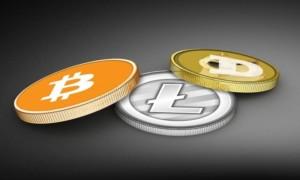 Bitcoin vs Litecoin vs Dogecoin - Criptocurrency comparada