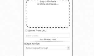 Convierte y abre el archivo de las páginas de Apple Mac en Word en un PC con Windows