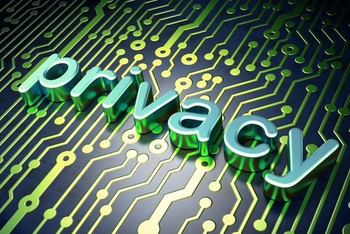 Cómo protegerse de espionaje y espionaje de la NSA
