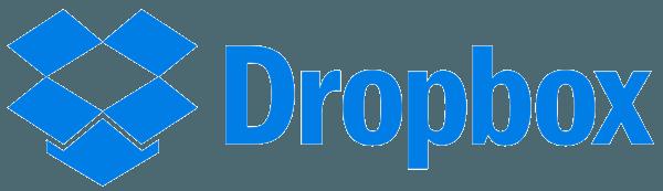 Cómo actualizar un archivo compartido en Dropbox sin romper su enlace