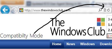 IE 10 User Agent String recibe actualizaciones de Microsoft - Lo que significa en términos simples