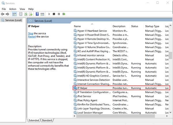 La conectividad del servidor multijugador en Xbox App está bloqueada