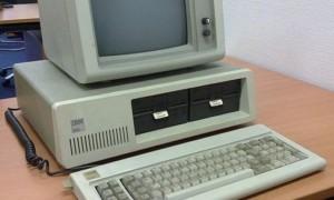 Historia de Microsoft y el camino por delante para los socios - Con PPT