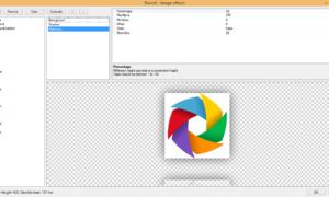 ShareX facilita el uso compartido de capturas de pantalla en sitios web sociales