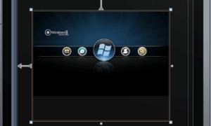 Trabajando con el Control de Imagen: Tutorial de desarrollo de aplicaciones de Windows Phone - Parte 18