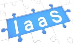 ¿Qué es la infraestructura como servicio? Todo lo que quieres saber sobre IaaaS