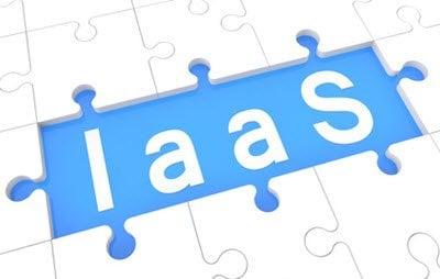 ¿Qué es la infraestructura como servicio? Todo lo que quieres saber sobre IaaaS 1