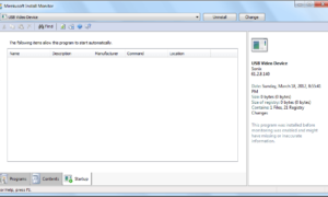 Mirekusoft Instalar Monitor: Una mejor manera de instalar y desinstalar software en Windows