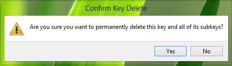 Corrección: Windows no puede encontrar el error de IntegratedOffice.exe durante la instalación de Office.