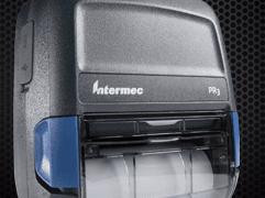 Consejos para elegir una impresora móvil