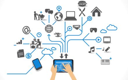 Uso de la IO para monitorizar el estado de 25.000 dispositivos inteligentes: Cómo lo hace Microsoft