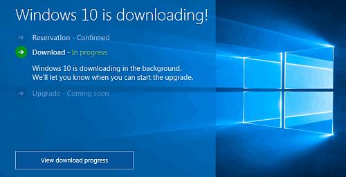Comprobado: ¿Está su ordenador OEM realmente preparado para Windows 10?