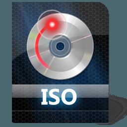 Mejores quemadores ISO gratuitos para Windows 10/8/7 1
