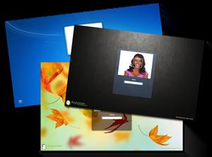 KeyLemon: Un software gratuito de reconocimiento de rostros para Windows