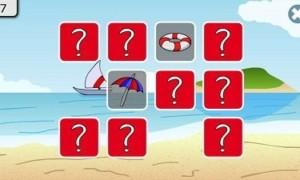 10 mejores juegos para niños y familias para Windows 10 PC
