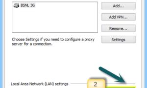 Corregido error 0x8024500C después de Windows Update