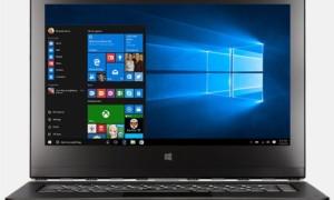 Cómo recuperar la versión gratuita de Windows 10 después de cambiar el hardware del equipo