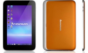 Las 5 mejores tabletas de Windows 7