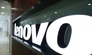 ¿Puede Lenovo permitirse de nuevo una publicidad tan negativa? ... Y Windows, ¿el daño?