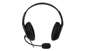 Microsoft LifeChat LX-3000 - Impresiones