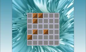 Logyx Pack: Colección de 107 juegos de lógica clásicos para Windows