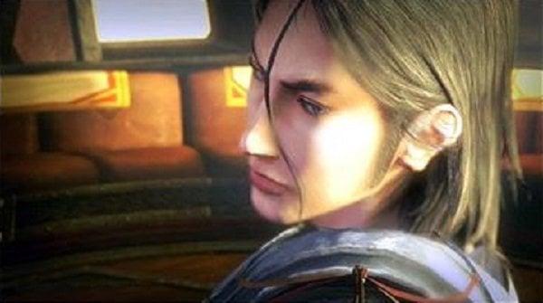 Top 10 RPG o juegos de rol para Xbox One 5